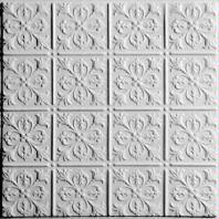 Ceilume Ceiling Tiles Montreal by Ceilume Ceiling Tiles And Ceiling Panels