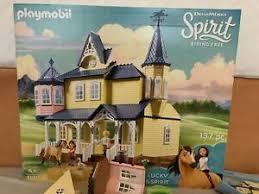 spirit schlafzimmer ebay kleinanzeigen