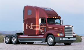 Freightliner Trucks On Twitter:
