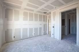 drywall repair and installation chapel hill nc sheetrock drywall
