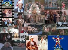 Griswold Christmas Tree Scene by My Favorite Christmas Movies U2013 Jerry Mabbott U0027s Blog