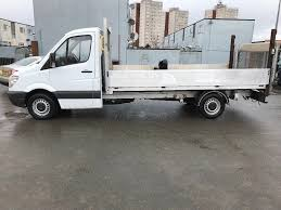 Sprinter Truck For Sale 311 Auto.. Low Milege | In Tilbury, Essex ... Mercedesbenz Sprinter 516 Dump Trucks For Sale Tipper Truck Ford Transit Vs Mercedesbenz Sprinter Allegheny Truck Sales Approved Used Van 311cdi Vans Rv Business 3d Model Mercedes Sprinter 3d Mercedes 2018 High Roof Cgtrader Recovery 311 2005 In Blackhall Colliery County Mwb Highroof Cargo Van L2h2 2017 316 22 Cdi 432 Hd Chassis Horse Lamar The Cargo Mercedesbenzvansca Unveils 2019 Commercial Truckscom