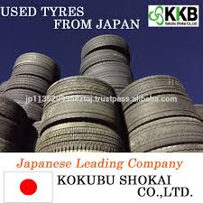 100 Commercial Truck Tires Wholesale Japanese High Grade And Major Brands