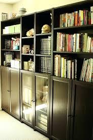 Ikea Laiva Desk Dimensions by Bookcase Ikea Black Brown Bookshelf Ikea Black Brown Bookshelves