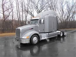 Semi Truck Loan Calculator Luxury 2013 Peterbilt 386 Stock I 294 ... About Us Elliott Truck Sales New Deliveries Danko Emergency Equipment Fire Apparatus Trucks Paper Essay Service Lkhomeworkvzeyingrityccretesolutionsus 2017 Dodge 5500 Versalift Vst40si Aerial Cannon 61 Super Duty Ad And Other Old Ads Archive Ford Shelbyville Hecoming Parade Teslas Finance Team Is Losing Another Top Executive New 2018 Nissan Frontier Sv Sb Crew Cab Vin 1n6dd0er3jn762284 2019 F650 F750 Photos Videos Colors 360 Views So You Bought A 1 Million Car Heres How To Get It Home Bloomberg Matador Tribune