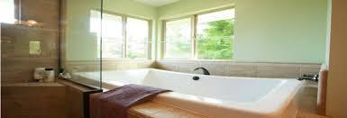 Sacramento Bathtub Refinishing Contractors by Bathrooms Design Bathroom Remodeling Austin Tx Contractor By