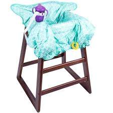 100 Make A High Chair Cover Mazoncom Shopping Cart 2 In 1 Baby Seat