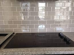 Menards Glass Subway Tile by Kitchen Backsplashes Lowes Tile Backsplash Fasade Backsplashes