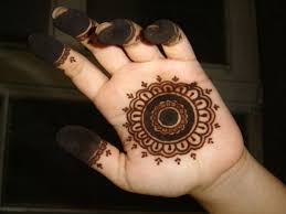 Mehndi Designs: Simple Mehndi Designs For Home 25 Beautiful Mehndi Designs For Beginners That You Can Try At Home Easy For Beginners Kids Dulhan Women Girl 2016 How To Apply Henna Step By Tutorial Simple Arabic By 9 Top 101 2017 New Style Design Tutorials Video Amazing Designsindian Eid Festival Selected Back Hands Nicheone Adsensia Themes Demo Interior Decorating Pictures Simple Arabic Mehndi Kids 1000 Mehandi Desings Images