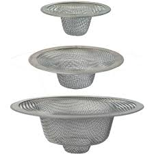 Oxo Over The Sink Colander by Drain Strainers
