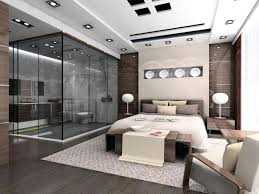 chambre adulte taupe decoration chambre moderne adulte chambre a coucher moderne