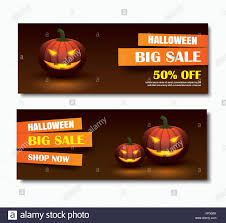 Halloween Coupon Template - Malaska Golf Coupon Norcal Nutrition Coupon Code Garden Of Life Beyond Beef Protes Discount Digital Deals Coupons Lakeside Free Shipping Promo Nordvpn One Month Coupon Probikeshop Sawgrass Creation Park Code Vistaprint Tv Hipp Formula Steamhouse Lounge Atlanta Ga Ifly Orlando Rushmore Casino Codes No Staples Black Friday Lily Direct Dove Shampoo Canada The Wilderness Belt Shrek Musical Food Truck Festival Phoenix Fun And More Rentals Smog King Fairfield Ca