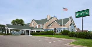 Hotel Near Machine Shed Woodbury Mn by 21 Best Hotels In Hudson Hotels From 55 Night Kayak