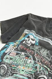Lyst - Urban Outfitters Vintage Monster Truck Grave Digger Tee In ... Vintage 90s Nikko Red Bug Monster Truck Wheelie Rc Mainan Game Bigfoot Truck Wikipedia Car Show Events Rallies Wildwood Nj Saint Sailor Studios Vintage Arco Big Foot Diecast Monster Truck 80s Dad Fathers Trucks Tshirtah My Shirt Toy Monster Trucks Lookup Beforebuying Old School Monstertrucks Pinterest And Tractor Pulling Book Mobiles Bangshiftcom Photos From The Garrett Coliseum Resurrection Of Virginia Beach Beast Track Amazoncom Photo Boys Room Wall