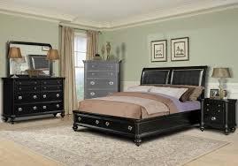 Bedroom Sets Walmart by Bedroom Dressers Walmart Kmart Bedroom Dressers Cheap Bedroom