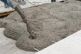 faire une dalle exterieur rénovation et réparation d une dalle en béton faire réparer