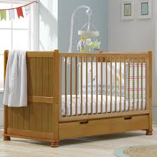Baby Changer Dresser Combo by Furniture Babies R Us Dressers For Inspiring Small Storage Design