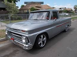 B>1964</b> <b>Chevrolet</b> C10 <b>Pickup</b> Custom 5. 7l 350 ... 1964 Gmc 34 Ton Crustine Bought Another One Youtube Cc Outtake Ton 44 V6 Pickup All The Right Numbers 5000 B5000 L5000 H5000 Bh5000 Lh5000 Trucks And Tractors For Sale Classiccarscom Cc1032313 Other Models Sale Near Cadillac Michigan 49601 Gmc Truck Low Rider Classic Restomod Hot Rod Chevy C10 Rat Vehicles Specialty Sales Classics Vintage Searcy Ar From Sand Creek Short Bed Stop Side
