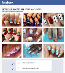 Lamps Plus Riverside Hours by Top City Nails