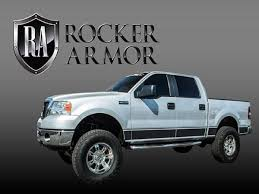 DSI Automotive - ICI U-Cut Rocker Armor Rocker Panel Armor Bank Truck Stock Photo Image Of Guard Money Armed 656150 Road Pitches In On American Valor Duplicolour Bed Armor Liner Spray Gun Ute Tray Truck Tub Paint Body 4x4 Tc2961 Black Steel Rear Bumper For 052013 Dickie Toys Light Sound Vehicle Teays Valley Wv At Ford F550 Cash In Transit Sale Inkas Armored Vehicles Gun Truck Wikipedia Bumpers Sfunday Roadarmor Ruletheroad Chevy Silverado 2011 Ecoseries Full Width Free Freight All Taw All Access Lewisville Autoplex Custom Lifted Trucks View Completed Builds Tough Machined Black Metal Trail Finder 1 2 Tf2