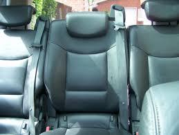 peut on mettre 3 siege auto dans une voiture quelle voiture avec 3 sièges auto à l arrière discussions libres