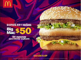Mcdonalds Big Mac Promo / Vegan Morning Star Mcdonalds Card Reload Northern Tool Coupons Printable 2018 On Freecharge Sony Vaio Coupon Codes F Mcdonalds Uae Deals Offers October 2019 Dubaisaverscom Offers Coupons Buy 1 Get Burger Free Oct Mcdelivery Code Malaysia Slim Jim Im Lovin It Malaysia Mcchicken For Only Rm1 Their Promotion Unlimited Delivery Facebook Monopoly Printable Hot 50 Off Promo Its Back Free Breakfast Or Regular Menu Sandwich When You