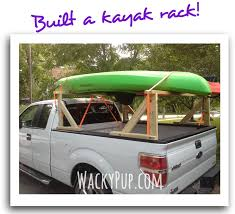 I Finally Built A Kayak Rack, And It's Been An Unqualified Success ... Retraxpro Mx Retractable Tonneau Cover Trrac Sr Truck Bed Ladder Review Of The Thule Xsporter Pro Rack Etrailer Bwca Cap Canoeladder Rack Boundary Waters Gear Forum Together With Toyota Ta A Kayak Racks As Well Ford Top 5 Best For Tacoma Care Your Cars Inspirational With Tonneau All About Boat Utility Pinterest And Camp Trailers Homemade Ftempo Souffledevent Oem Roof 2 Kayaks Is It Possible World Oak Orchard Canoe Experts Pick Up Rear Kayaks Awesome Specialized Will You Bases Cchannel Track Systems Inno