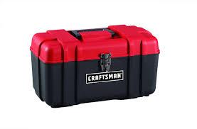Craftsman 17