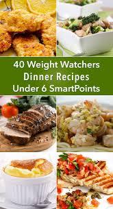 Weight Watchers Pumpkin Fluff Smartpoints by Dinner 6 Points Ww Jpeg