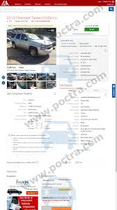 1GNSCAE00DR208287 - 2013 Chevrolet Tahoe C1500 LS - Poctra.com Good Ford Truck 11 Digit Vin Decoder Trucks Collect Ford F600 Best Image Kusaboshicom Tesla Updates Vin Coder For Model 3 Production Vehicles Electrek Vehicle Idenfication Number Wikipedia Chevrolet Chart 1981 1987 Vins Digit Code Page 8 Enthusiasts Forums Chevy New Transmission Dimension Econoline Vin Manuals And Diagrams Pinterest Heavy Duty 2016 Suburban Confirmed For Serious Business Only 5tfuy5f17dx31 Lookup Toyota Tundra 2013 Stylish Cstruction Regarding Car Gallery