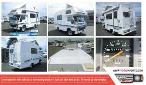 1993 Toyota HiAce Truck Camper – Yota Imports Truck Camper Warehouse North Star Walkaround Youtube Custom Man Unsealed 4x4 Double Cab Vs Crew Max Page 2 Toyota Tundra Forum New 2018 Arctic Fox 1140 Wet Bath In West Chesterfield Nh Hampshire Cirrus Inside Part Used Trailers Tenttravel Campers Popuptruck Aerial Tour 1993 Hiace Yota Imports 2019 Lance 1172 For Sale Hixson Tn Chattanooga Salvage Ebay Stores 183 Best Images On Pinterest Trailers