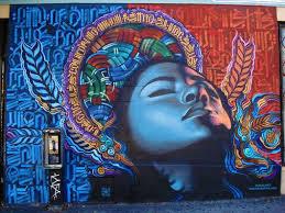 global graffiti 8 powerful street artists mnn mother nature