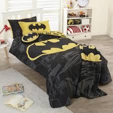 bedding gorgeous batman bedding pink super hero set by