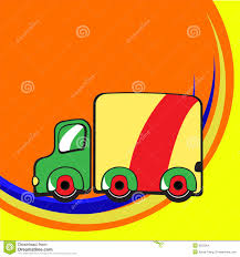 Funky Truck Stock Vector. Illustration Of Industry, Activity - 9225264 Food Drink Juices Jive At Funky Fresh Food Truck The Columbian Images Collection Of And Fun Texas Tuck Austin Monkey Eats Meets Lifes Little Treats Truck Mud Wash Carnage Crew Cryptotruck Videos Trucks Dance Word Quote Car Motorcycle Window Wall Home Glass Door Fillerz On Twitter Will Soon Be Hitting The Wagons Wagon Town Fort Worth Tx Roaming Hunger Cryptotrucks Reverse Racing Good Vs Evil Sasqaush Index Wpcoentuploadsnggalleryfunkycars Vector Illustration Of Transport Cartoon