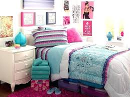 Teenage Wall Decor Ideas Teen Girl Large Size Of Room Home