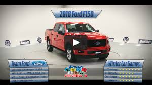 Winter Car Games | RICART FORD On Vimeo Truck Simulator Games Ford For Android Apk Download Lifted Ford F350 Work Truck V 10 Jual 10577hot Wheels Boulevard Custom 56 Truckban Karet Mountain Speed Drive 3d In Tap Cargo D1210 V23 130x Ets2 Mods Euro Truck Simulator 2 Unveils New Raptor And 4d Forza Sim At Gamescom 2018 Mania Sony Playstation 1 2003 European Version Ebay 15 F150 2015 Hw Offroad Series Toys Bricks V20 Fs 17 Farming Mod 2017 F250 V1 Gamesmodsnet Fs19 Fs17 Ets Gymax Roll Up Bed Tonneau Cover For 52018 55ft