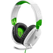 Turtle Beach Recon 70 Xb1 White | Xbox One Accessories ... Turtle Beach Towers In Ocho Rios Jamaica Recon 50x Gaming Headset For Xbox One Ps4 Pc Mobile Black Ymmv 25 Elite Atlas Review This Pcfirst Headset Gives White 200 Visual Studio Professional 2019 Voucher Codes Save Upto 80 Pro Tournament Bundle With Coupons Turtle Beach Equestrian Sponsorship Deals Stealth 500x Ps4 Three Not Mapped Best Ps3 Oneidacom Coupon Code Friend House Wall Decor Large Wood