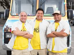 Aloha Plate — Rolling Out The Great Food Truck Race | FN Dish ... The Great Food Truck Race Season 4 Submission Youtube Food Truck Race Full Episodes Season Teknoman Episode 24 Hits The Road For With New Teams Home Korilla Aloha Plate Rolling Out Fn Dish Watch Great 6 Difference Blu Interview Runnerup Of Tv Hlights Returns Washington Post Toronto Trucks Mean Bird Recap 5 Episode Of August 2015 Looking Trucks