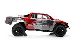 Exceed RC Trophy Truck Radio Car 1/16th Scale 2.4Ghz Max Rock 4WD ... Originalautoradiode Mercedes Truck Advanced Low 24v Mp3 Choosing A New Radio For Your Semi Automotive Jual Beli 120 2wd High Speed Rc Racing Car 4wd Remote Control Landking Off Road Monster Buggy Burger Bright Jam 124 Scale Hpi Blitz Waterproof Short Course Rtr Hpi105832 Planet Ford And Van 19992010 Am Fm Cd Cs W Ipod Sat Aux In 1 Factory Gm Delco Oem 9505 Chevy Player 35 Mack Cars Dickie Juguetes Puppen Toys 2019 School Bus Container Usb Sd Mh Srl Decoration Automat Elita Emporio Armani Monza Milano