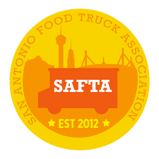 100 San Antonio Food Truck Association SAFTA Home Facebook