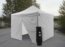 Canopy Tent Costco