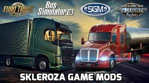 Steam Workshop :: Skleroza Ai Traffic Mods Desktop Themes Euro Truck Simulator 2 Ats Mods American Truck Uncle D Ets Usa Cbscanner Chatter Mod V104 Modhubus Improved Company Trucks Mod Wheels With Chains 122 Ets2 Mods Jual Ori Laptop Gaming Ets2 Paket Di All Trucks Wheel In Complete Guide To Volvo Fh16 127 Youtube How Remove The 90 Kmh Speed Limit On Daf Crawler For 123 124 Peugeot Boxer V20 Thrghout Peterbilt 351 Yellow Peril Skin
