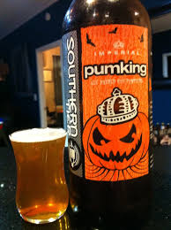 Jolly Pumpkin Calabaza Blanca Clone by 34 Best Corona Images On Pinterest Beer Limes And Corona Beer