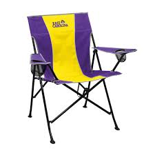 Outdoor Logo Brands NCAA Team Pregame Chair | Products In ... 6da25a055741878919aab4d6ef Madein Indonesia Fniture Design Showcase Debuts In Style Detail Feedback Questions About Home Kitchen Indoor Gigatent Outdoor Camping Chair Lweight Portable Man Massage Stock Photos Ghobusters Proton Pack Frame Prop Replica Catwoman Playtime For Kitty Art Print Log Solid Wood Balcony Rustic Rocking Porch Rocker Inoutdoor Deck Patio Elseworlds Easter Eggs All 13 Batman References You Might 18 In H X 12 W Vintage Bathing Suit V By Marmont Hill Accessory Set Child Cat Amazoncom Cenhome Doormat Party Makeup Dog With