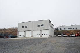 Albany County, NY Warehouses For Lease - LoopNet.com How Big Is New York State Sparefoot Moving Guides Cgrulations To Bridget Hubal Burt Crane Rigging Albany Ny 12 Inrstate Av Industrial Property For Lease By Goldstein Buick Gmc Of A Saratoga Springs Schenectady Superstorage Home Facebook Truck Rental In Brooklyn Ny Best Image Kusaboshicom North Wikipedia Much Does A Food Cost Open For Business 2017 Chevy Trax Depaula Chevrolet Hertz Rent Car 24 Reviews 737 Shaker Rd News City Of Albany Announces 2015 Mobile Food Truck Program