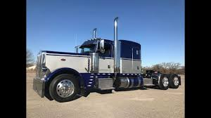 """2018 Peterbilt 389 300""""Flat Top 2-Tone PACCAR Power   Peterbilt ... Paccar Reports Record Annual Revenues Daf Cporate Truck Rental And Leasing Paclease Kenworth Paccar Financial Offer Mediumduty Finance Program Announces Strong Quarterly Revenues Earnings 2013 Mx13 Stock 80502 Water Pumps Tpi Dealer Of The Month Gtm Kenworth Shepparton 2014 Kw3114 Engine Assys Brown And Hurley Higher First Quarter Earnings 2015 34570 Trucks World News Truckmakers News Worldwide Usa Tap Trucking"""