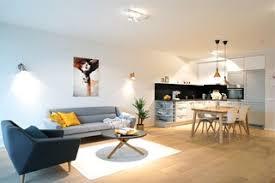 wohnzimmer einrichten mit retro elementen scandinavian