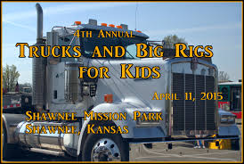 TeeMack.net: 2015 Trucks And Big Rigs For Kids 4th Annual Show Big Rig Semi Trucks Different Makes And Models Standing In Row O Bc Weekend 2011 Protrucker Magazine Canadas Trucking Powerful Bonnet Of Colors This Called Bad Romance Is One The Baddest Weve New Trailer Skirt Improves Appearance Of Rigs Trucker Blog Daimler Fights Tesla Vw With New Electric Big Rig Truck Reuters Tonka Diecast Big Long Haul Logger Tanker Pipe Or On Inspirational Power Red Truck Stand Parking Lot Stock Photo Image Semis And Virgofleet Nationwide Hybrid Reviews Auto Informations Logic Banks