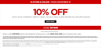 JCPenney Credit 18 Jcpenney Shopping Hacks Thatll Save You Close To 80 The Krazy Free Shipping Stores With Mystery Coupon Up 50 Off Lady Avon Canada Free Shipping Coupon Coupons Turbo Tax Software How Find Discount Codes For Almost Everything You Buy Cnet Yesstyle Code 2018 Chase 125 Dollars 8 Quick Changes Navigation Home Page Checkout Lastminute Jcp Scan Coupons Southwest Airlines February Jcpenney 1000 Off 2500 August 2019 10 Jcp In Store Only Best Hybrid Car Lease Deals Rewards Signup Email 11 Spent Points 100 Rewards
