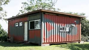 100 Shipping Container Houses Odd Life Crafting Layout Of Our Tiny House